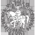 Aylsham Local History Society Logo